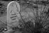 Arizona-2018_0568 (PetteriJarvinen) Tags: tombstone arizona unitedstates us boothillcemetery boothill
