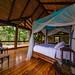 Pacuare Lodge - Linda Vista Suite (2)