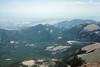 Colorado - Pike's Peak (Jim Strain) Tags: jmstrain colorado pikespeak lakemoraine lake manitousprings