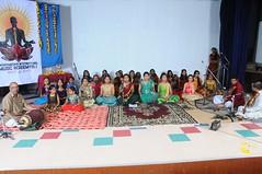 Swaramedha Music Academy Annual Day Photos (279)