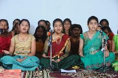 Swaramedha Music Academy Annual Day Photos (276)