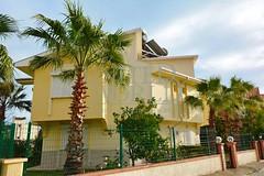 DSC_0080 (s.uwestate) Tags: شقق، بيوت للبيع رخيصة تركيا انطاليا انطاليا،