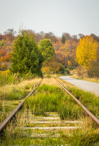 Vennbahn_BasvanOort-43