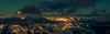 Fire Snow (Frédéric Fossard) Tags: landscape grain montagne mountain ciel sky nuage cloud mist fog foggyweather neige snow hiver winter merdenuage alpes savoie vanoise maurienne panorama mood moodyweather dramaticsky moodysky lumière ombre light shadow sunlight mountainrange mountainridge