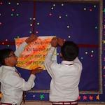 Marathi Week  (5)