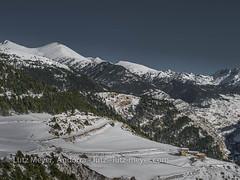 Andorra mountain landscape: Canillo, Vall d'Orient, Andorra (lutzmeyer) Tags: 90mm andorra bordesdemereigrocdelquer canillo canilloparroquia carreterademontaupcanillocs240 comaderansol europe gebirge iberia iberianpeninsula lutzmeyer picdetorradella2545m pirineos pirineus pyrenees pyrenäen valldorient valldelriu berg berge bild enero foto fotografie gebirgszug gener hivern iberischehalbinsel image imagen imatge invierno januar january landscape landschaft lutzlutzmeyercom mfmediumformat montana montanas mountain mountains muntanya muntanyes neu nieve paisaje paisatge photo photography picture rural schnee snow sonnenaufgang sortidadelsol sunrise vallorient winter montaupcanillo canillovalldorient