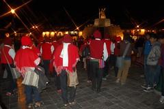 Peru Cusco Inta Rymi  (1814) (Beadmanhere) Tags: peru cusco inti raymi quechua festival