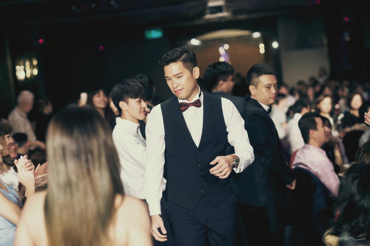 Color_225,婚禮紀錄, 婚攝, 婚禮攝影, 婚攝培根, 台北中崙華漾