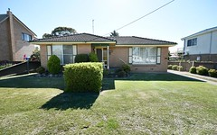 9 Church Street, Greenwell Point NSW
