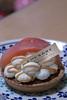FOUNDRY エキュート大宮 (Norio.NAKAYAMA) Tags: sweets omiya 大宮 エキュート大宮 foundry ケーキ