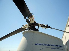 "Northrop Grumman MQ-8 Fire Scout 7 • <a style=""font-size:0.8em;"" href=""http://www.flickr.com/photos/81723459@N04/39422775595/"" target=""_blank"">View on Flickr</a>"