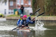 Waterside Race Series 2018 (Click U) Tags: waterside race series 2018