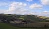 Panorama (davidewizard) Tags: landscape landscapes marche italia italy panorama panorami paesaggio omd em10 em10mk2 olympus nature pics natura