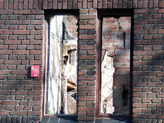 Rotterdam Heijplaat (brizeehenri) Tags: rotterdam heijplaat