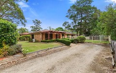 10 Telopea Road, Hill Top NSW