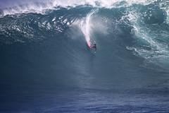 IMG_1325 copy (Aaron Lynton) Tags: jaws peahi surf xxl surfing wsl canin canon 7d maui hawaii bigwave big wave bigwavesurfing