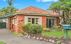 34 Nirranda Street, Concord West NSW