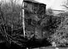 26 Lime Street (David Pretswell.) Tags: byker ouseburn newcastleupontyne derelict limestreet