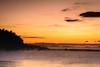 気嵐の朝 #1ーThe ice fog morning #1 (kurumaebi) Tags: yamaguchi 秋穂 nikon d750 nature 自然 landscape 海 sea morning 朝 景色 sunrise icefog 気嵐 蒸気霧