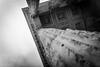 ils sont carrés les romains // 2018 // © F.Lombardo (F.Lombardo) Tags: bw nb colone gard temple aqueduc caesar rome romain romains architecte architecture archi carre maison nimes