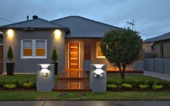 72 Gladstone Street, Mudgee NSW