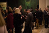 2018_PIFF_OPENING_NIGHT_0254 (nwfilmcenter) Tags: nwfc opening piff event