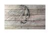 Eve (Loïc Gouyette) Tags: paint shipwreck épave bateau draw dessin portrait bretagne saintmalo
