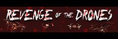 [PLR] Revenge of the Drones 2018 Review – Honest Review (Sensei Review) Tags: internet marketing revenge drones 2018 bonus download gaz cooper oto reviews testimonial