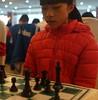 GIẢI CỜ VUA TRẺ MIỀN TRUNG MỞ RỘNG 2018 DSC03706 (Nguyen Vu Hung (vuhung)) Tags: cờvua chess thanhhoá tết 2018 miềntrung mởrộng cờtướng chinesechess mientrung2018thanhhoa