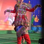 Gurukul Culture 2017-18 (23)