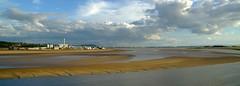 River Mersey (MarkXray) Tags: runcorn mersey widnes fujifilms3pro