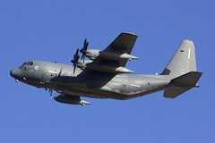 STRIX26 (Andy Tee) Tags: mach loop bwlch usaf lockheed martin mc130j commando ii hercules tanker refuler raf mildenhall military aircraft low flying
