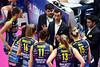 FINAL 4 COPPA ITALIA VOLLEY 2017-2018 (Legavolleyfemminile) Tags: final four pallavolo volley bologna coppa italia conegliano novara italy