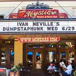Ivan Neville's Dumpstaphunk thumbnail
