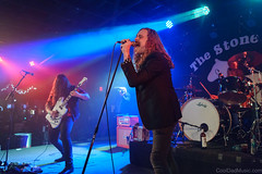 20180217-DSC00279 (CoolDad Music) Tags: thebatteryelectric thevansaders lowlight strangeeclipse littlevicious thestonepony asburypark
