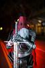 ILCE-7M2-09332-20180107-0043 // ZY Optics Mitakon Zhongyi Speedmaster 50mm 1:0.95 (Otattemita) Tags: 2018sacanimewinter 50mmf095 cosplayphotography cosplayportrait darksouls elimcdonald mitakondarkknight mitakonzhongyispeedmaster50mmf095 sacanime sacanimewinter2018day2 sacwinter sacwinter2018day2 slaveknightgael zyoptics zhongyi cosplay visguard zyopticsmitakonzhongyispeedmaster50mm1095 sony sonyilce7m2 ilce7m2 50mm cnaturalbnatural ota