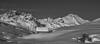 Douce Solitude Hivernale (N/B) (Frédéric Fossard) Tags: paysage landscape mountain montagne snow neige snowcapped hiver winter chalet cottage hameau maison gîte refuge abri bergerie solitude calme nature sauvage combe vallée vallon valley cimes crêtes arêtes mountainpeaks horspiste picdemontagne flancdemontagne mountainside mountainrange mountainridge alpes savoie maurienne belledonne colduglandon coldelacroixdefer