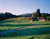 978_Bödele, Bregenzerwald (Bergvilla) Tags: bödele bregenzerwald sommer landschaft vorarlberg oesterreich hütten