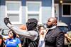 Berkeley 2017 (Thomas Hawk) Tags: america bayarea berkeley california eastbay marxist notomarxism sfbayarea usa unitedstates unitedstatesofamerica westcoast protest us fav10 fav25 fav50