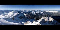 Austrian Views