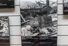 Nagasaki-Bomba-Atomica-123 (luisete) Tags: japan japón nagasaki kyushu atomicbomb bombaatómica parquedelapaz