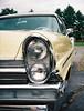 Capri (garyprincipato) Tags: cars vintagecars 35mmfilm 35mmcolorfilm olympuspen olympuspenees olympus olympusfilm 12frame olympuspenfilmcameras