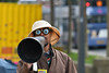 Puffy Eye (Steve Barowik) Tags: leeds ls1 70200mmf28gvrii barowik riveraire canal thoughtbubblefestival comic comicart navigation leedsliverpool lock station stevebarowik sbofls26 trinityarcade headrow centralleeds nikond500 d500 dx cropframe unlimitedphotos wonderfulworld flickrelite quantumentanglement lovelycity kirkgatemarket