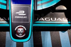 Panasonic Jaguar Racing (MPH94) Tags: autosport international birmingham nec national exhibition centre asi pcs asi18 pcs18 auto car cars motor sport motorsport race racing motorracing canon 7d mk2 show panasonic jaguar formula e