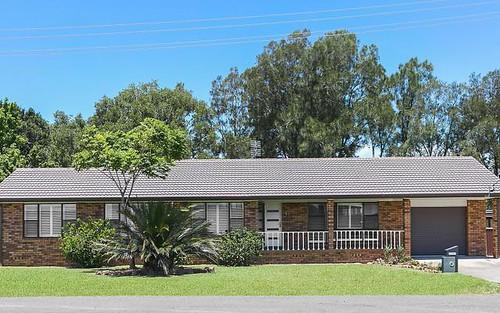 90 Belmont St, Swansea NSW 2281