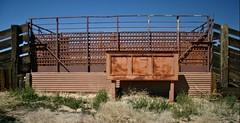 OX Ranch #7 (fernside) Tags: mojave desert california oxranch ruin
