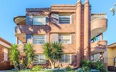 7/66 Roscoe Street, Bondi Beach NSW