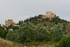 Sant Salvador - Arta - Mallorca (Peter Goll thx for +6.000.000 views) Tags: 2014 arta mallorca santsalvador urlaub spain spanien church kirche d800 nikon nikkor