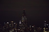 The Empire State Building goes dark  to honor the victims of the Marjory Stoneman Douglas High School shooting. (apardavila) Tags: esb empirestatebuilding hoboken manhattan nyc newyorkcity skyline skyscraper