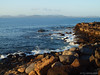 Fuerteventura view (ExeDave) Tags: p3302154 puntadepechiguera punta pechiguera sanjacinto playablanca lanzarote fuerteventura canaryislands spain